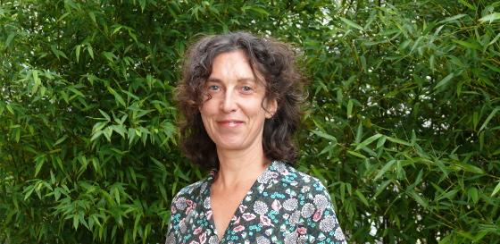 Katia Hervouet Architecte dans le Finistère